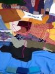 YB Sweater Map LA
