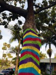 YB Tree